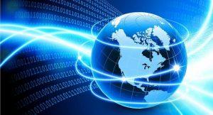 önü açık meslekler internet sektörü