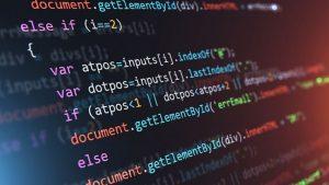 önü açık meslekler yazılım mühendisi