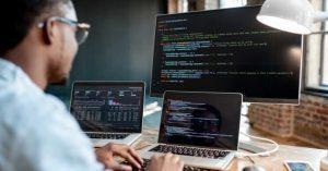 en iyi üniversite bölümleri bilgisayar ve yazılım mühendisliği