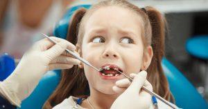 en iyi üniversite bölümleri diş hekimliği