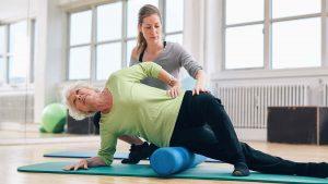 en iyi üniversite bölümleri fizyoterapi ve rehabilitasyon