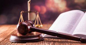 en iyi üniversiteler bölümü hukuk