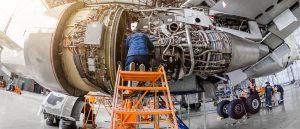 en iyi üniversite bölümleri uçak mühendisliği