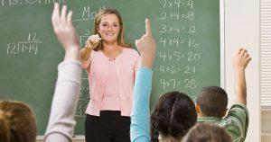 nasıl öğretmen olunur
