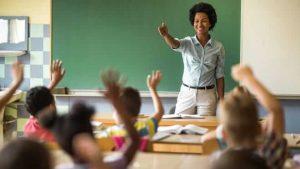 öğretmen olmak için şartlar neler