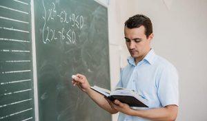 öğretmenin görevleri neler