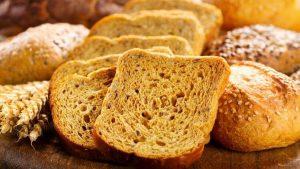 ekmek fırını açma maliyeti