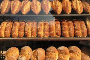 ekmek fırını açma şartları