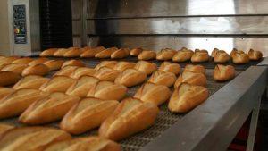 ekmek fırını açmak için gerekli belgeler