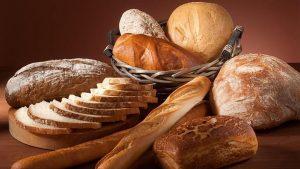 ekmek fırını açmak karlı mı