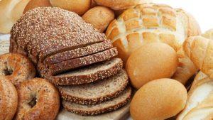 ekmek fırını nasıl açılır