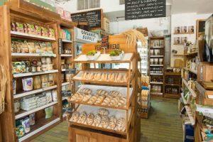 organik ürün dükkanı açmak